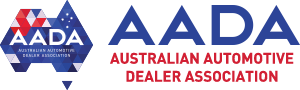 AADA | Australian Automotive Dealer Association